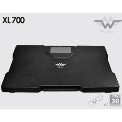 Pèse-personne XL700