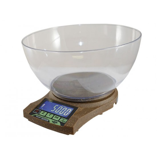 Balance de cuisine i5000H