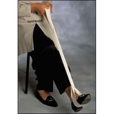 Courroie soulève-jambe