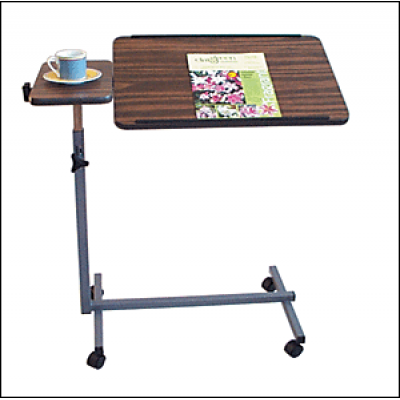 Table mobile