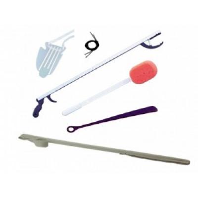 Hip / knee replacement kit